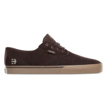 etnies Jameson Vulc Men's Shoes