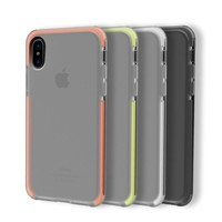 Protective iPhone X Case