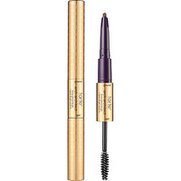 Tarte Arch Architect Brow Pencil and Gel | Ulta Beauty