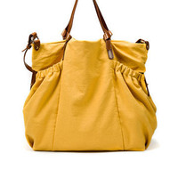 KNOTTED HANDBAG - Woman - New this week - ZARA United States