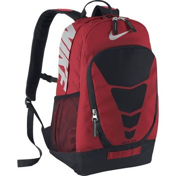 Everyday Carry Backpack, Everyday Backpacks | Academy