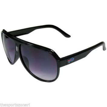 Buffalo Bills Malibu Sunglasses
