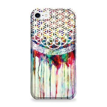 BMTH DREAMCATCHER BRING ME THE HORIZON iPhone 6 | iPhone 6S Case