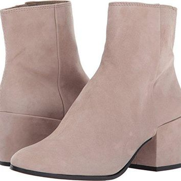 Women's Maude Ankle Boot Dolce Vita