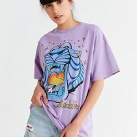 Junk Food Aladdin Tee | Urban Outfitters