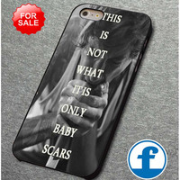 Austin Carlile Of Mice and Men  for iphone, ipod, samsung galaxy, HTC and Nexus PHONE CASE