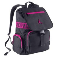 Nike Store. Jordan Locked Kids' Backpack