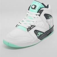 Nike Air Tech Challenge Hybrid Quickstrike