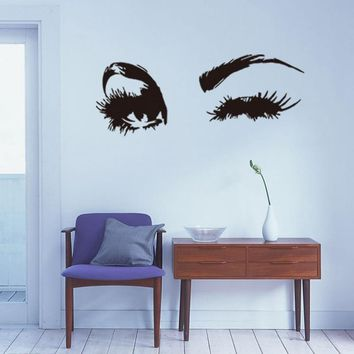 Self-Adhesive Removable Wallpapers Environment Friendly Formaldehyde-free Carved Wall Stickers New