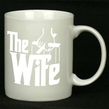 Wedding Gift Women For Ceramic Mugs Coffee *