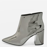 HOXTON Ankle Boots | Topshop