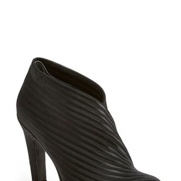 Women's United Nude Collection Ankle Bootie,