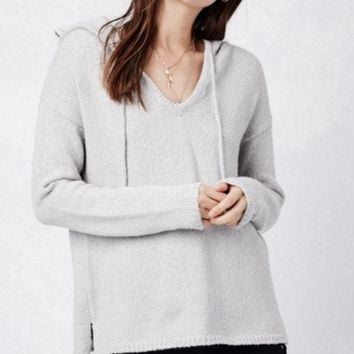 Alix Lovestitch Pullover