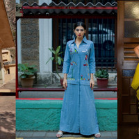 What Can You Buy From The Best Clothing Boutique In Kolkata?
