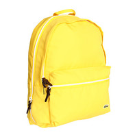 Lacoste Backcroc Medium Backpack Spring Yellow - Zappos.com Free Shipping BOTH Ways
