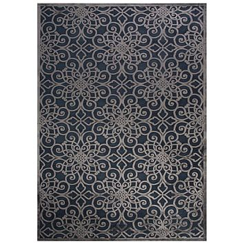 Jaipur Rugs Fables FB134 Area Rug