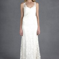 Brooke Bridal Gown - Bridal