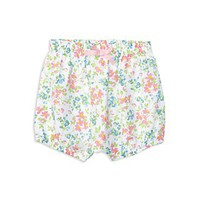 Ralph Lauren ChildrenswearInfant Girls' Batiste Floral Bottoms - Sizes 3-24 Months