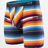 Stance Del Mar Plano Striped Boxer Briefs at PacSun.com