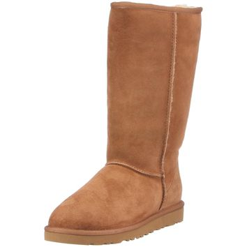 UGG Women's Classic Tall