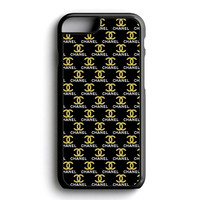 Chanel Art iPhone 6 Case