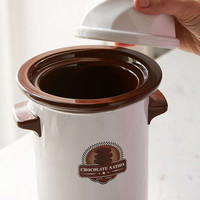 Old Fashioned Hot Chocolate Maker | Urban Outfitters