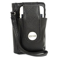 Kenneth Cole Reaction Textured Must Haves Smart Phone Wristlet Wallet