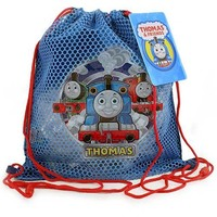 Thomas the Tank Engine Party Tote Bag