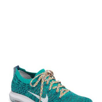Nike Zoom Fearless City Flyknit Training Shoe (Women) | Nordstrom