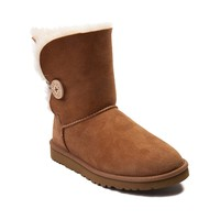 Womens UGG® Bailey Button Boot