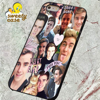 Connor Franta 2 For SMARTPHONE CASE