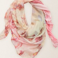 Aerie Women's Beach Scarf