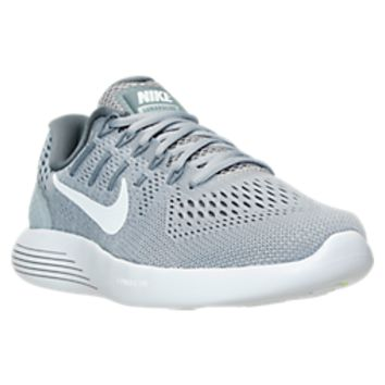 Women's Nike Lunarglide 8 Running Shoes | Finish Line