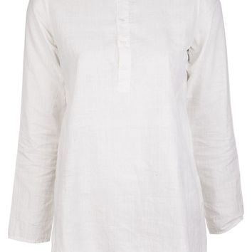 Dosa simple kurta top