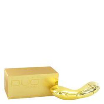Azzaro Duo Eau De Toilette Spray By Azzaro