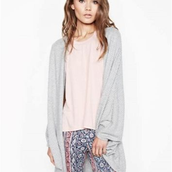 Michael Lauren Easton Cardigan | Boutique To You