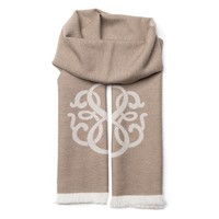 Dune PATH OF LIFE Gabriel Scarf