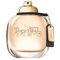 Coach The Fragrance by Coach for women