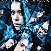 Orphan Black: Season Three