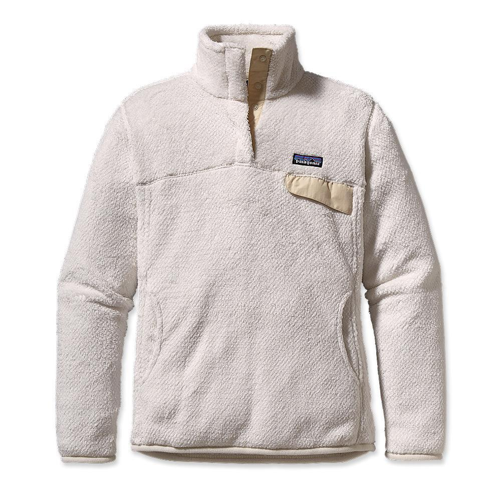 Patagonia Women S Re Tool Snap T 174 From Patagonia Epic