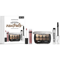 Most Wanted Neutrals | Ulta Beauty