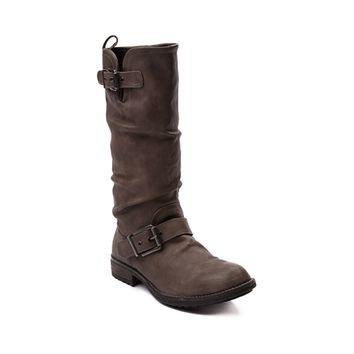 Womens Bullboxer Jumper Boot