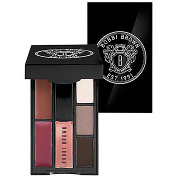 Bobbi Brown Everyday Pretty Lip & Eye Palette