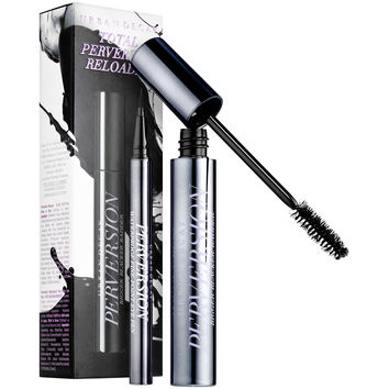 Sephora: Urban Decay : Total Perversion Reloaded : eye-sets
