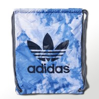 adidas Clouds Gym Sack | adidas Canada