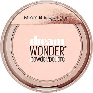 Maybelline Dream Wonder Powder | Ulta Beauty
