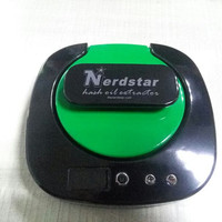 H.O.E. Hash Oil Extractor  by Nerdstar