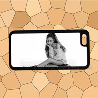 Ariana Grande phone case,iPhone 6 case,iPhone 5/5S case,iPhone 4/4S case,Samsung Galaxy S3/S4/S5 case,HTC Case,Sony Experia Case,LG Case