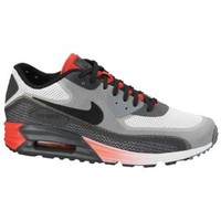 Nike Air Max 90 Lunar - Men's