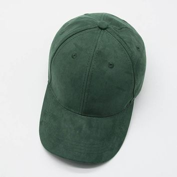 Trendy Winter Jacket Fibonacci 2018 New Green Flannel Baseball Cap Women Men Snapback Casual Drake Hat AT_92_12